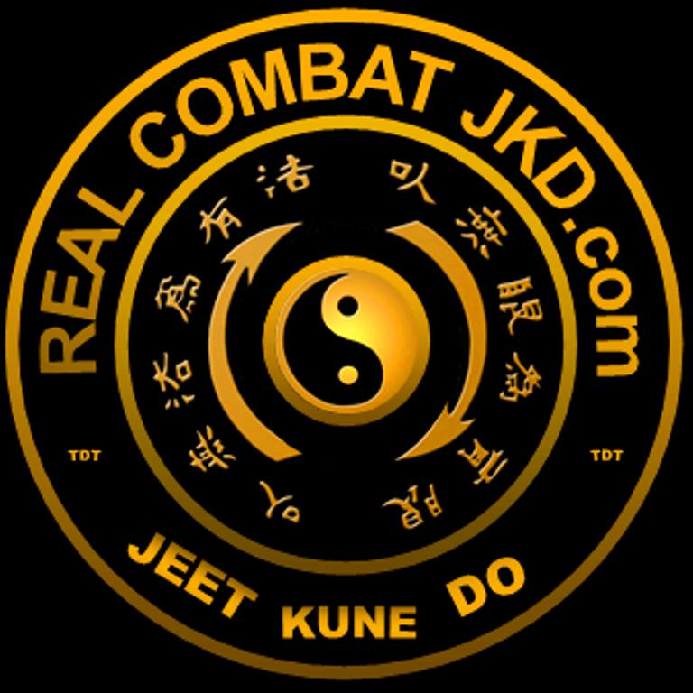 Real Combat JKD